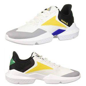 NEW Reebok Men's Lightweight Sneaker